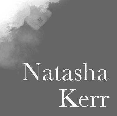 Natasha Kerr